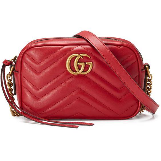 cheap designer handbags zh8j  Mon's Picks: Affordable designer bags