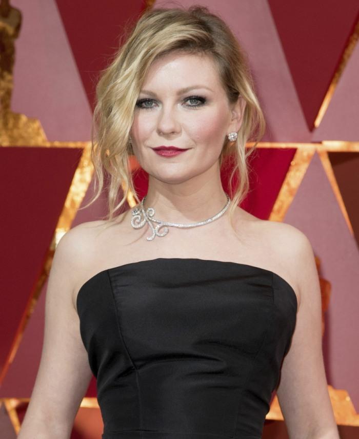 FFN_Oscars2017_MST_022617_52327808.jpg
