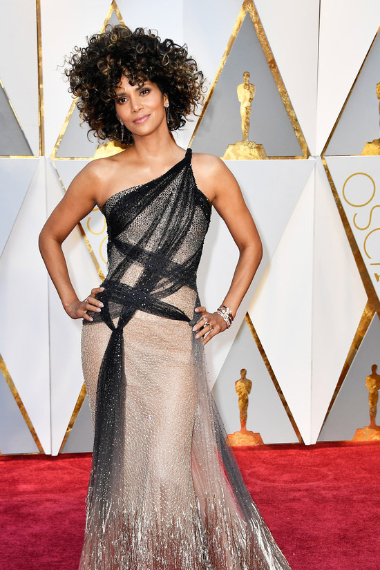 Halle-Berry-Oscars-2017-Red-Carpet-Fashion-Atelier-Versace-Tom-Lorenzo-Site-4 2.jpg