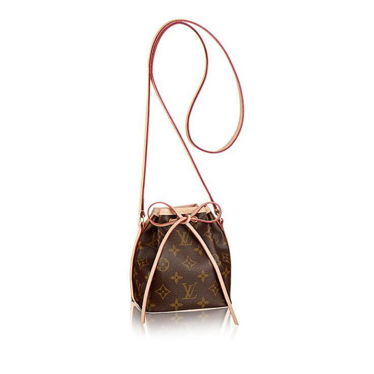 louis-vuitton-nano-noe-monogram-canvas-handbags--M41346_PM2_Front view.jpg